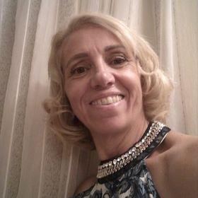 Selma P. Domingues