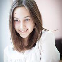 Ekaterina Logunova