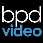 BPD Video
