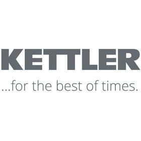 Kettler GB