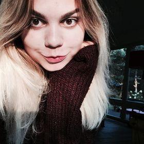Natalia Pieniążek
