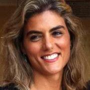 Nathalie Di Primio