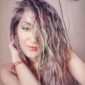 Roxana Vaduva