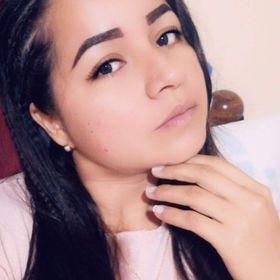 Brenda Paola Carrasco Gutierrez