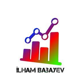 Ilham Babayev