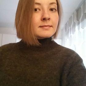 Tamara Borzova