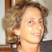 Judit Hajdu