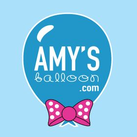 AmysBalloon.com