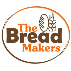 Bread Makers