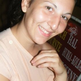 Orsolya Berendi