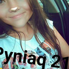 Pyniaq 21
