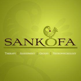 Sankofa Psychological Services, Inc.