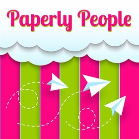 Paperly People