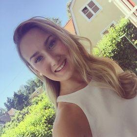 Linnea Eriksson
