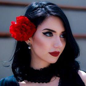 Noemi Alexandra