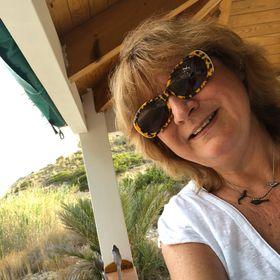 Sabine Ibing - Literaturblog