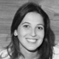 Ana Rinaldi