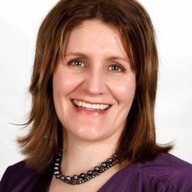 Julie Coraccio Declutter Life Coach
