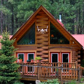 Elk Mountain Lodge, LLC