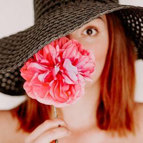 Shabby Karen | Blogger Lifestyle ♡