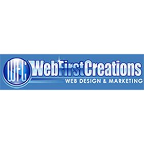 Web First Creations