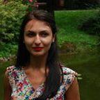 Adina Popov