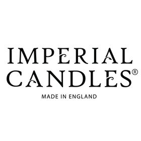 Imperial Candles