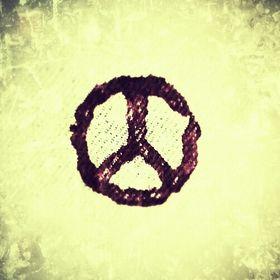 Bolsos Peace