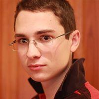 Balázs Répási