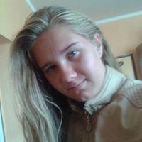 Dianka Ľuptáková
