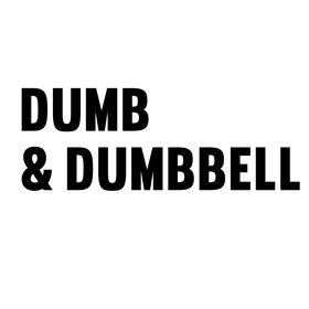 Dumb Dumbbell