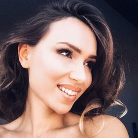 Lina Zerrella