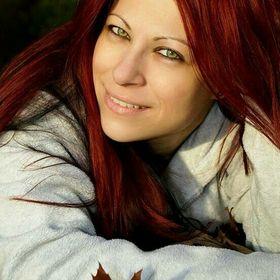 Katka Zay
