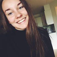Thea Bjørknes