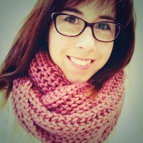 Celia Guerra