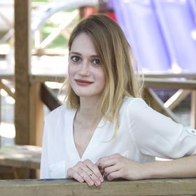 Nil Ergunova