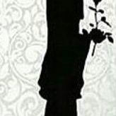 Ruwaida Riyaz