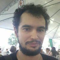 João Gabriel Luccas Ximenes