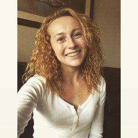 Brooke Weaver