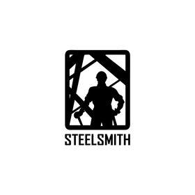 Steelsmith Inc.
