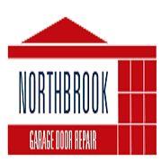 Garage Door Repair Northbrook