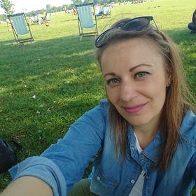 Edina Dascal
