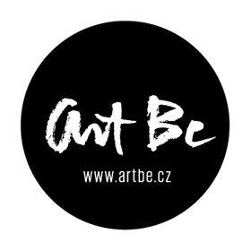ArtBe Be