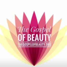 THE GOSPEL OF BEAUTY - A MOMMY LIFESTYLE BLOG | Beauty | Fashion | Travel | Home | Parenting