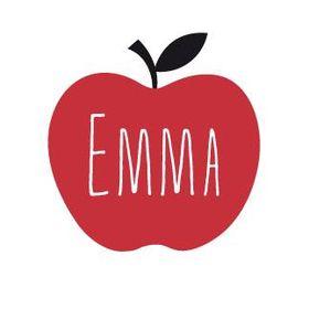 EMMA LIFE COACH