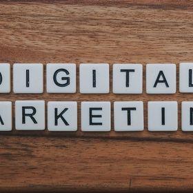 Digital Marketing Sagorfreefire2 Profile Pinterest