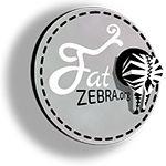 fatZebra.org