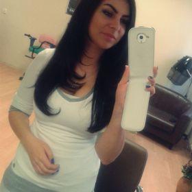 Paulina Chuda