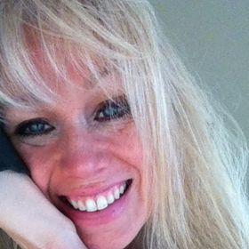 Sharyn Janssen