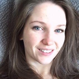 Shannon Steele
